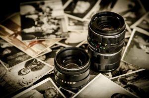 photo-256888_960_720